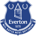 Everton2015.png