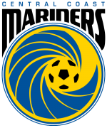 Central Coast Mariners.png