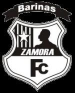 Zamora FC.png