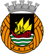 Rio Ave.png