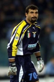 Angelo Peruzzi - Pro Evolution Soccer Wiki - Neoseeker