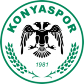 Konyaspor.png