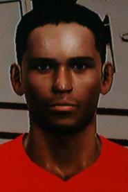 Adriano Pereira da Silva.jpg