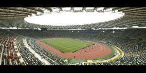 Stadio Olimpico.png