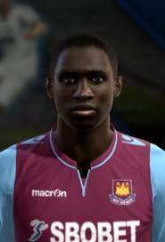 West Ham - Diame.jpg