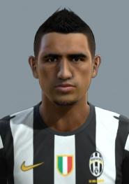 Vidal13.jpg