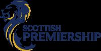 Scottish Premiership.png