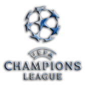 Champions League T20 Logo Png Champions League - Pro...