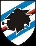 Sampdoria.png