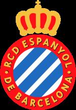 Espanyol.png