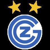 Grasshopper Club Zürich.PNG