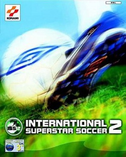 ISS2Cover.jpg