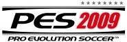Logo PES 2009 1.jpg