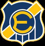 EvertondeVina.png