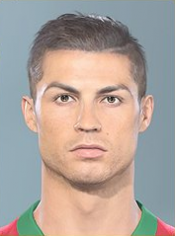 Ronaldo2019.png