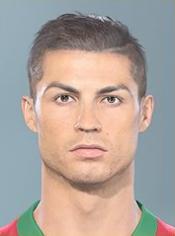 Pro Evolution Soccer Wiki - Neoseeker