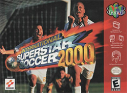 ISS2000Cover.png