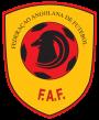 Federacao Angolana de Futebol.png