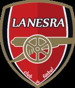 Lanesra.png