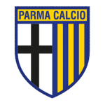 Parma.png