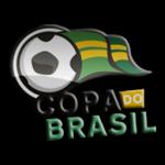 Copa Do Brasil.png
