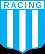 RacingClub.png
