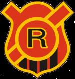 RangersdeTalca.png