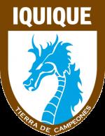 Iquique.png