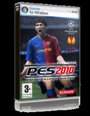 PES2010 PS3.png
