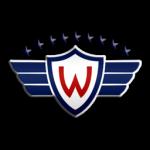 Wilstermann.png