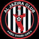 Al-Jazira.png