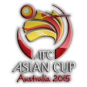 Asian Cup.png
