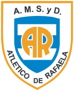 AtleticoRafaela.png