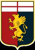 Genoa.png
