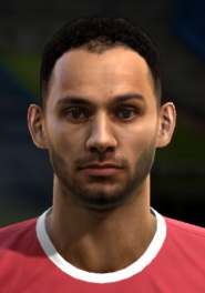 Omer Toprak - Pro Evolution Soccer - Wiki on Neoseeker