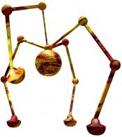 pikmin 3 bosses wiki