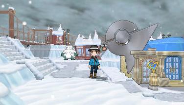 SnowbelleCity.jpg