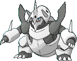 MegaAggron.png
