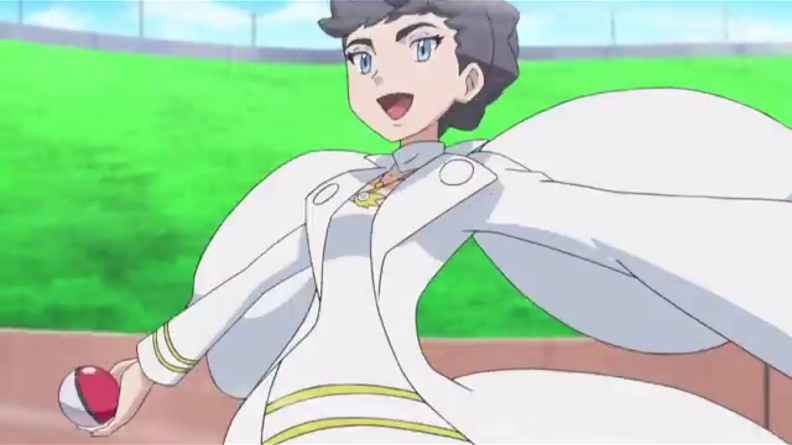 Diantha (anime).png