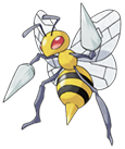 15Beedrill.png