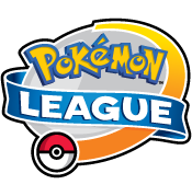 OP League Lrg.png