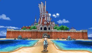 TowerOfMastery.jpg
