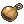 Bag Clear Bell Sprite.png