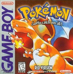 Pokemon red box-1.jpg