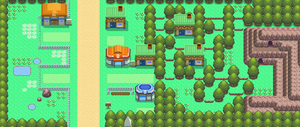 Solaceon Town map.png