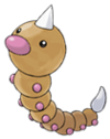 13Weedle.png