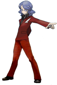 Lucain.png