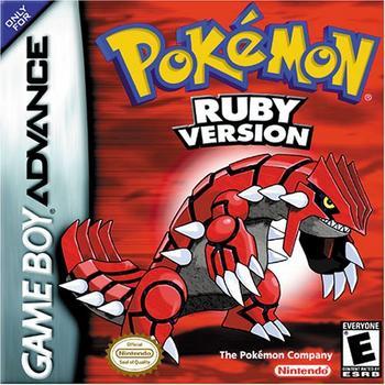 Pokemon ruby.jpg