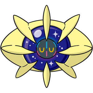 pokemon cosmog how to get