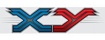 XY Card Game Logo.png